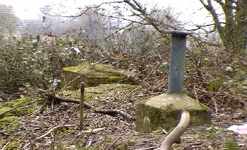 Billingshurst ROC Post