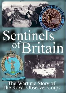 Sentinels of Britain