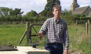 Steve Ashdown revisits Cuckfield ROC post